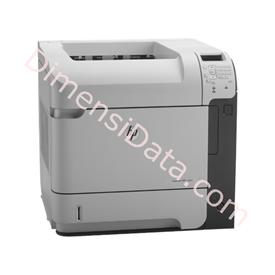 Jual Printer LaserJet Enterprise 600 M602DN [CE992A]